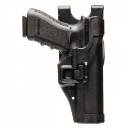 Holsters Serpa Level 2 Duty BlackHawk