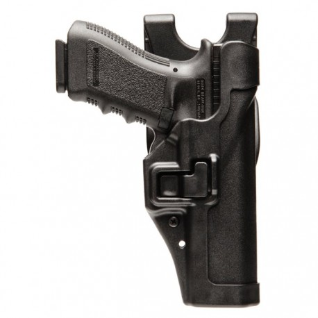 BlackHawk Holsters Serpa Level 2 Duty