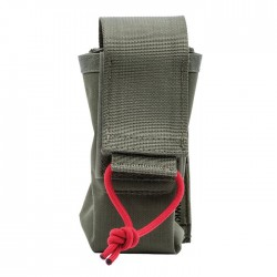 Pop-Up Tourniquet Pouch