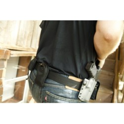 BlueForce Gear / Cuff Belt Pouch