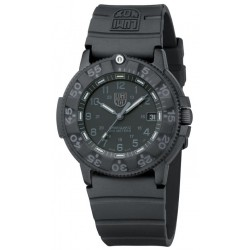 Luminox 3001 BO