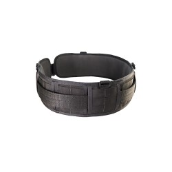 Sure Grip Padded Belt