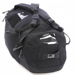 Duffel Bag -17 SnigelDesign