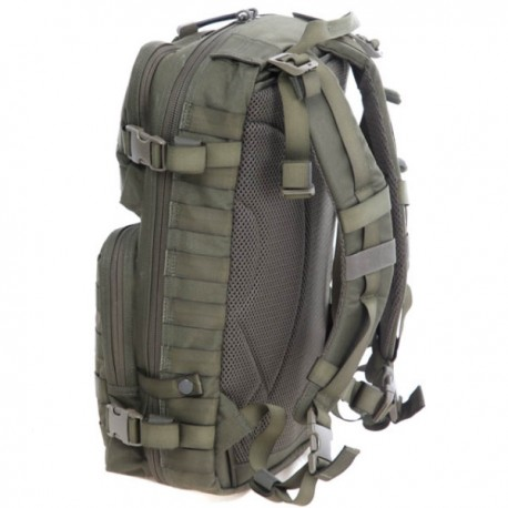 25L Specialist Backpack -14
