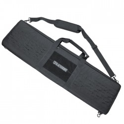 Foundation Rifle Case Blackhawk