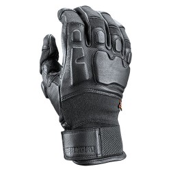 SOLAG Recon Glove Blackhawk