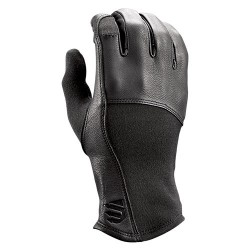 AVIATOR Glove Blackhawk