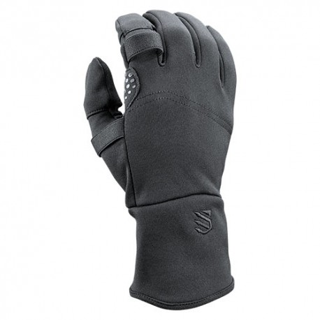 AVIATOR Aptitude Glove BlackHawk