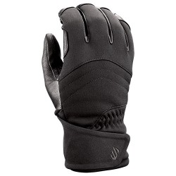 AVIATOR Winter Ops Glove BlackHawk