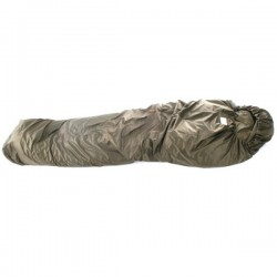 Sleeping Bag Cover - 08 SnigelDesign