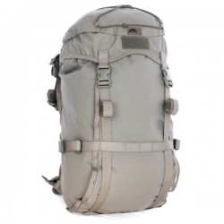 Mission Backpack -15 / -16 SnigelDesign