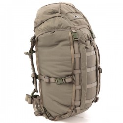 Mission Backpack 50 Litres SnigelDesign