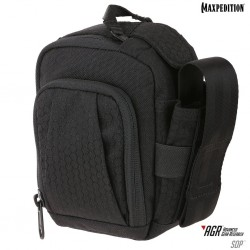 Poche SOP Side Opening Pouch Maxpedition