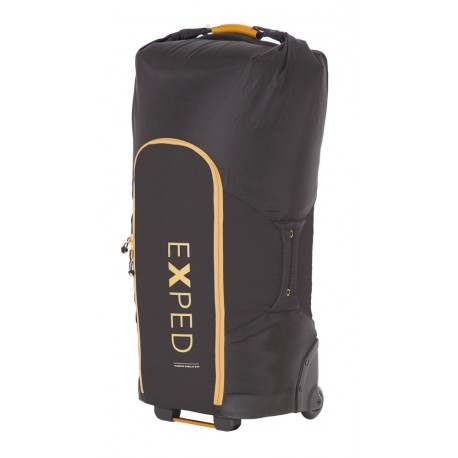 Sac Transfer Whellie Bag Exped