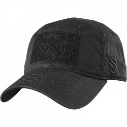 Tactical Cap BlackHawk