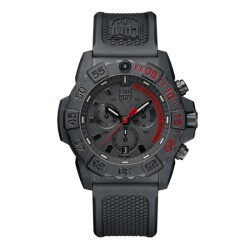 Navy Seal Chronographe Luminox