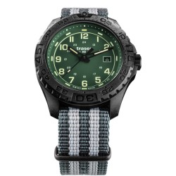 P96 OdP Evolution Green NATO Traser