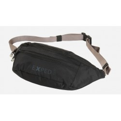 Travel Belt Pouch Exped
