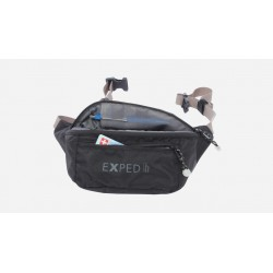 Mini Belt Pouch Exped