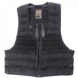 Tactical Vest Molle SnigelDesign