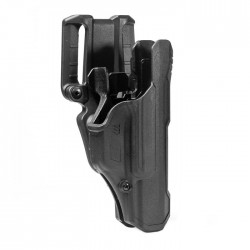 Holster T-Series Level 2 BlackHawk