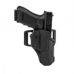 Holster T-Series L2C