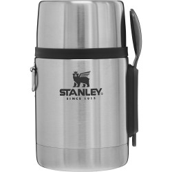 Stanley all in one