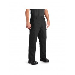Pantalon Propper Kinetic®