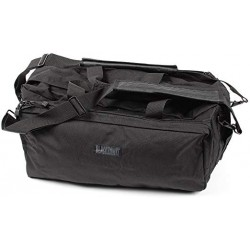 Mobile Operation Bag BlackHawk