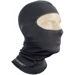 Lightweight with Nomex Balaclava BlackHawk