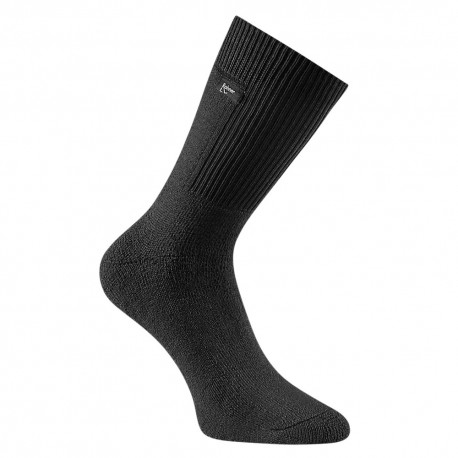 Working-Army Sock Rohner
