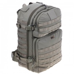 40 L Specialist Backpack SnigelDesign