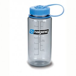 Nalgene Wide Mouth 1L