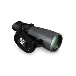 Recon R/T Monocular 15x50 Ranging Reticle