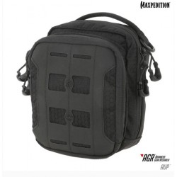 Accordion Utility Pouch Maxpedition