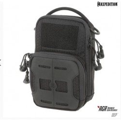 Daily Essential Pouch Black Maxpedition