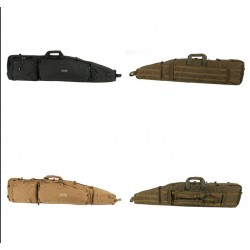 Long Gun Drag Bag Blackhawk