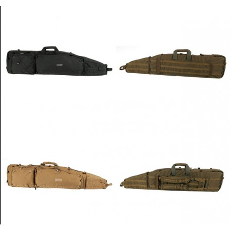Long Gun Drag Bag