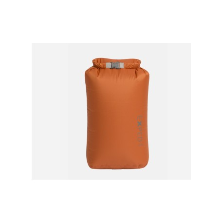 Fold Drybag Exped