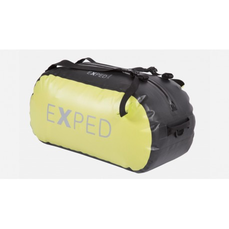 Tempest Duffle 45 Litres Exped