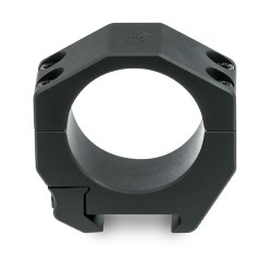Vortex Precision Match 34mm Ring